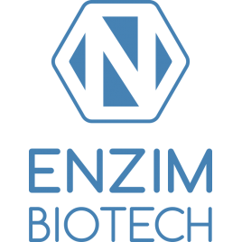 ENZIM Biotech